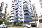 Apartamento - Agronomica - Florianópolis