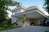 Casa em Condominio - Lagoa da Conceição - Florianópolis
