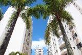 Apartamento - Centro - Florianópolis