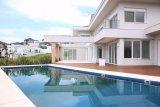 Casa - Cacupé - Florianópolis